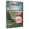 Image I.O.U.S.A   DVD