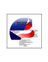 Image State Constitution Review Testing Program