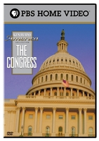 Image The Congress (DVD)