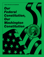 Image Our Federal Constitution, Our Washington Constitution